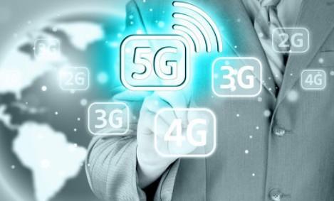 爱立信双模5G核心网赋能软银,将网络运营效率提升...