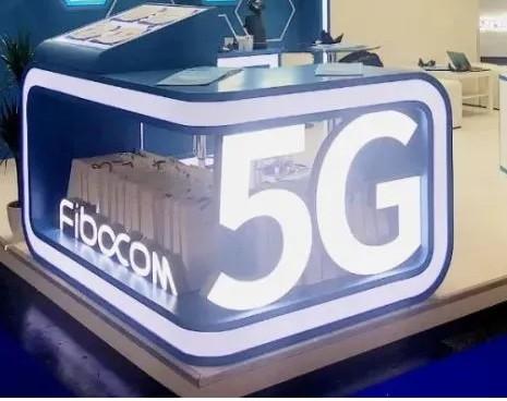 在新基建政策驱动下,5G物联网也将提速