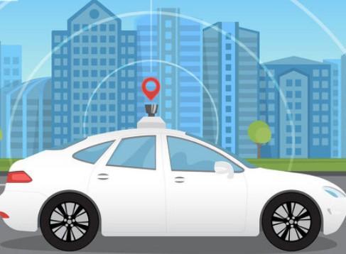 """百度采用""""开源""""的做法,建立了一个自动驾驶的测试生态圈"""
