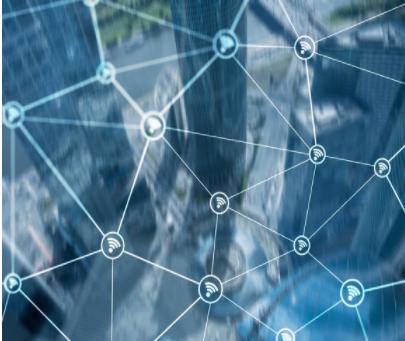 2020华为峰会:预见网络与Bank4.0相互成就,聆听行业先行者经验