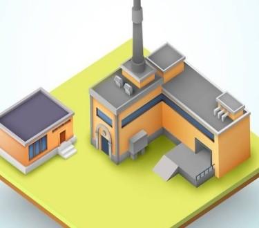 增材制造技术对于热交换器有何优势?
