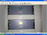 电网微机保护装置的使用情况