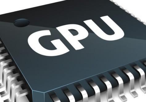 德国XMG公司称将在2020年第三季度面临AMD...