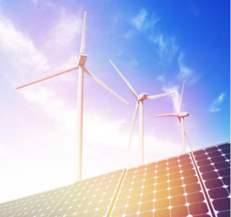 日本:到2030年将海上风电扩大到10GW,2040年扩大到30-45GW