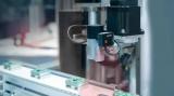 快讯:ABB推出全新分析及人工智能套件