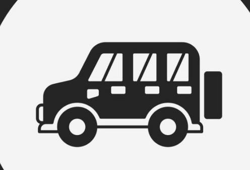 创新电池技术驱动梅赛德斯-奔驰系列车型电动化