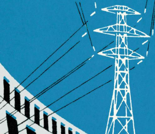 廣東電網出臺數字化轉型和數字電網建設方案,推動企業轉型數字化