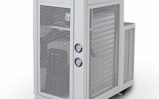 印刷电路板行业的压板机油冷却操作及保养说明