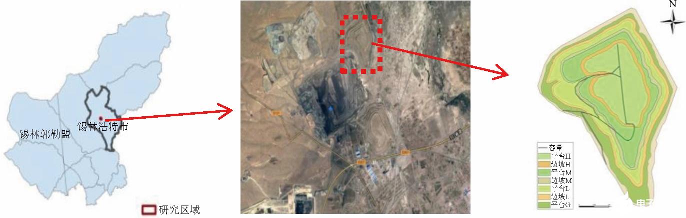 利用无人机技术探讨地形因子对土壤物理性质的影响