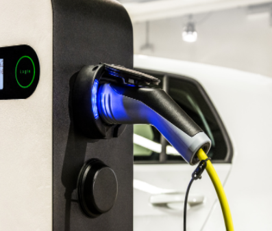 宁德时代开发新型电池系统,采用CTP设计,电池容量约300千瓦时