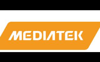 MediaTek發布超低功耗800GbE MACsec PHY收發器MT3729