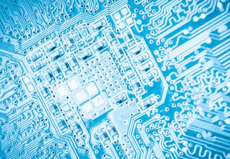 珠海高新区集成电路设计产业跻身全国前列