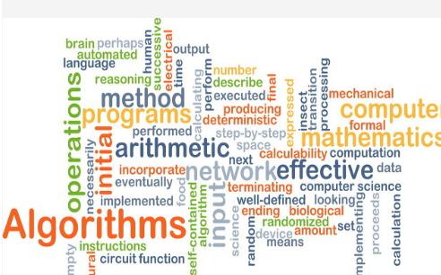 TSP问题的蚁群算法资料合集免费下载