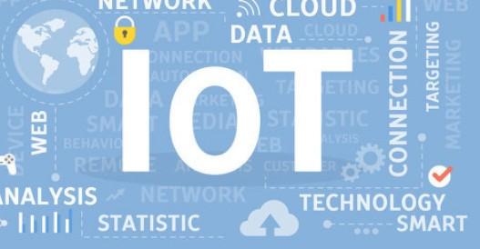 物联网技术对零售业务有何影响?