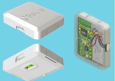 ARM Cortex M4低功耗处理器可用以开发智能家电