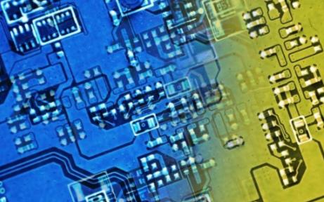 分析PCBA加工中PCB板扭曲的原因以及解决办法