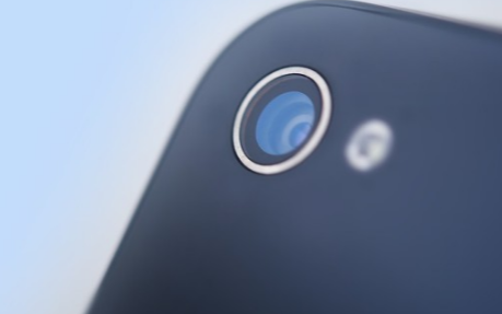 FPC在手机摄像头中的作用,它有哪些应用优势