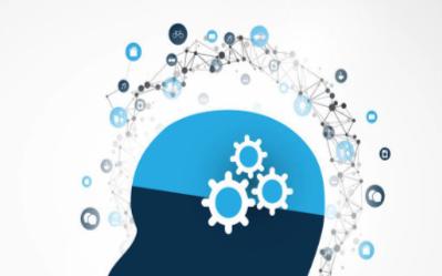 會計行業對于人工智能的利用解析