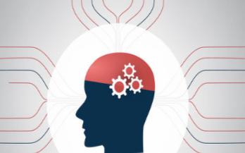 醫療生物技術領域得到人工智能加持將會更加可靠