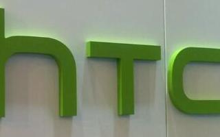 即将面世的HTC One M10即将成为野兽