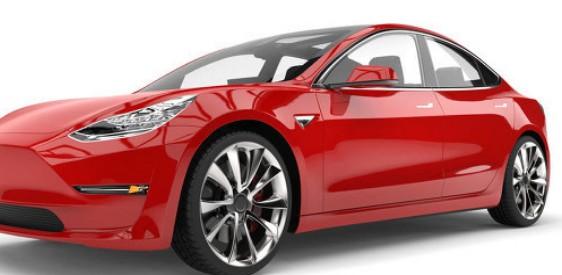 Lithium Balance研发的电池控制系统有助于提高锂电池的效率和性能