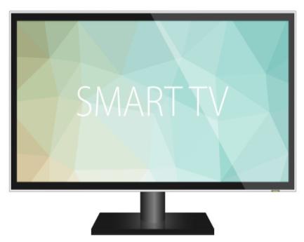 LG即将产生可卷曲OLED电视,可通过卷轴式隐藏...