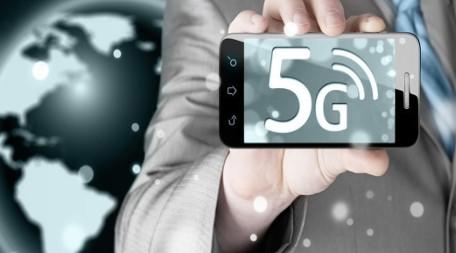 2G與3G網絡成功身退,對于5G有何好處?
