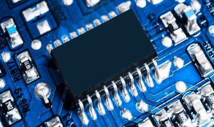 STM32F103C8T6最小系统模块的PCB资料合集免费下载