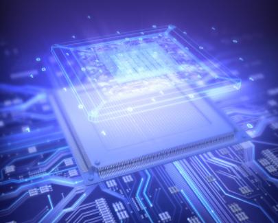 高通推出骁龙690 5G移动平台,带来优质的5G网络服务体验