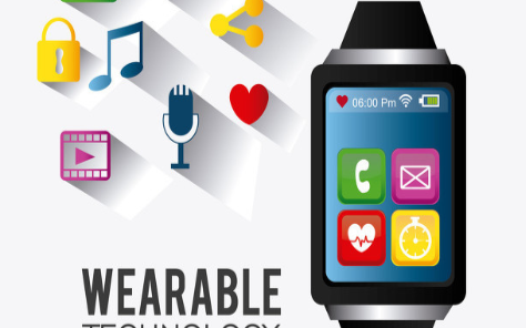 可穿戴设备技术在医疗产品开发中开源与创新