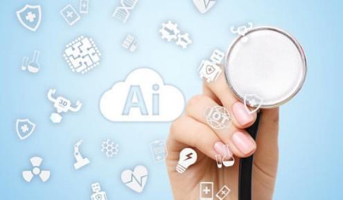 人工智能(AI)技术对医学的临床实践会有所帮助?