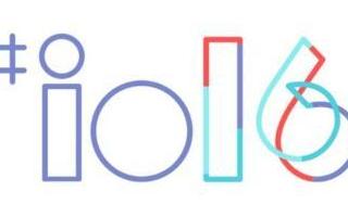 谷歌将宣布其与亚马逊Echo设备的竞争