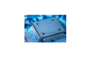 嵌入式微处理器定义_嵌入式微处理器的分类
