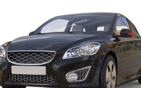 未来电动汽车的竞争将会聚焦在自动驾驶技术以及电池技术?