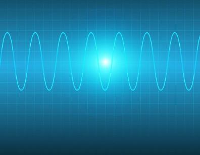 关于电磁兼容的容性解决方案
