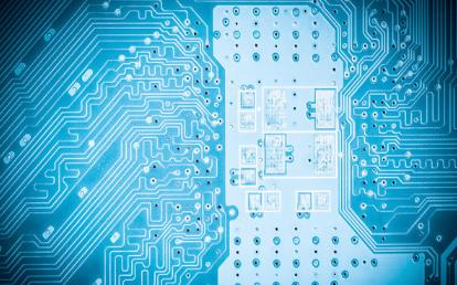 EDA技术的基本特征是怎么样的