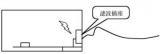 产品设计:连接器是接口电路与电缆之间的通道