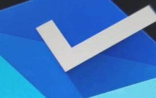 谷歌在Google+和收件箱中插入插件