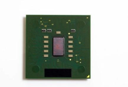"""小米投资""""芯来科技""""促进国产RISC-V架构产品应用于更多的物联网设备"""