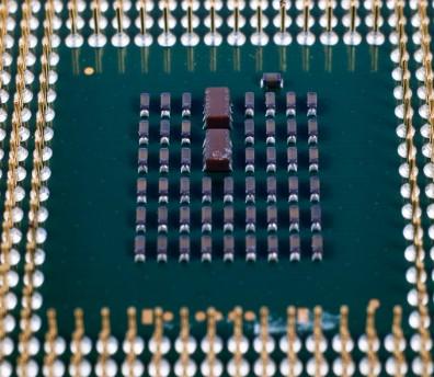 莱迪思半导体公司宣布推出全新FPGA软件解决方案