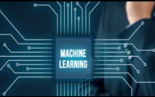 機器學習的人工智能 強大的模型未來的發展趨勢