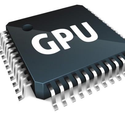 基于赛灵思 FPGA 的计算存储处理器 (CSP...