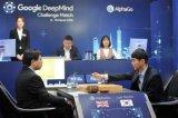 人工智能可能会统治全人类,最怕的是谷歌DeepMind?