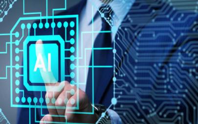 清华大学战略与安全研究中心的人工智能小组提出六原则