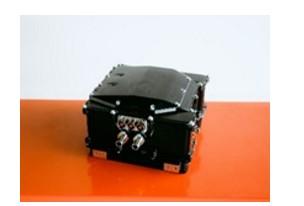 碳化硅逆变器系统可广泛应用于不同电动汽车