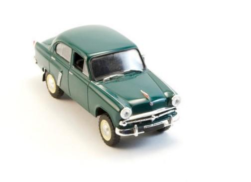 Lightning公司推出一款适用于电动汽车的移...