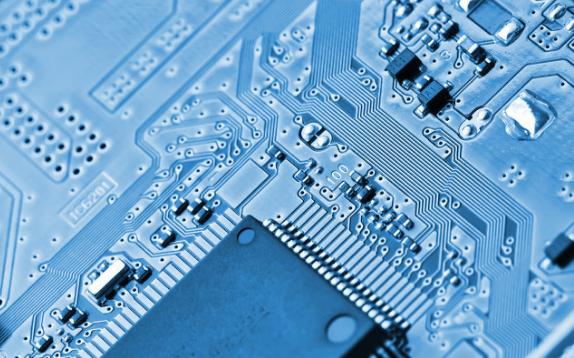 射频芯片可组合出多样化的BLE单芯片或模块化解决...