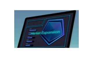 計算機視覺原理分析及其應用