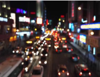 SID 2020线上展:京东方显示技术和应用展现前沿科技的魅力