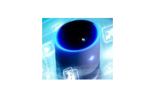 智能音箱怎么使用_智能音响的用途